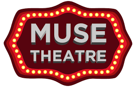 The Muse Theatre, Inc